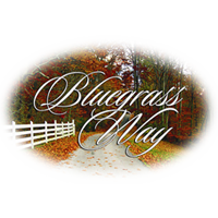 Bluegrass Way